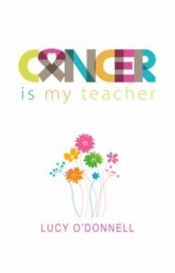 Cancer-is-my-teacher-book