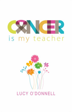 Cancer-is-my-teacher-book